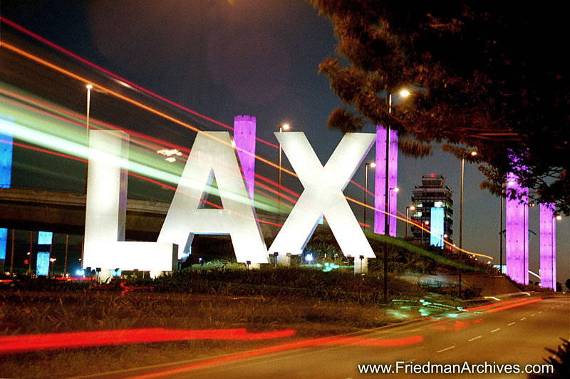 LAX and Lights 8x12 300 dpi no lamppost