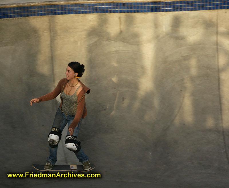 Skater Girls Tumblr Tumblr Skateboarding Skater