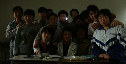 4-hour_class_in_dark