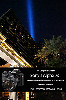 A7s Front Cover 3x