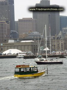 Beantown-Boat-in-Harbor