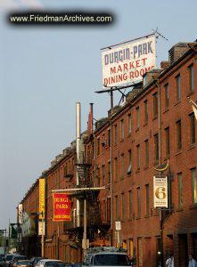 Boston-Durgin-Park-Exterior