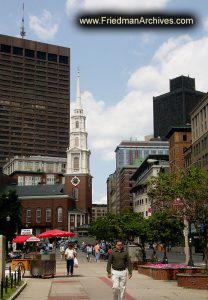 Boston-Establishing-Shot