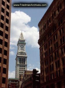 Boston-Old-and-New-Buildings