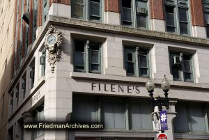 Filenes-Department-Store
