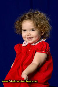 Shirley Temple Reincarnation