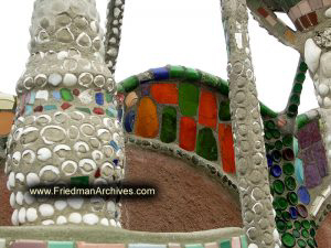 Watts Towers / PICT7979