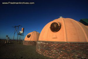 Namibia Gallery of Images Dome Hotel Rooms