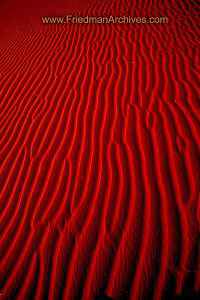 Namibia Images Sand Patterns