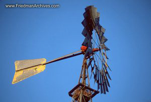 Namibia Images Windmill
