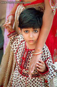 Nepal Images Rashmi's Niece