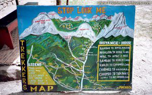 Nepal Images - Stop Look Me