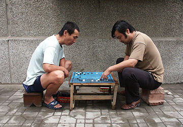 Playing_Go