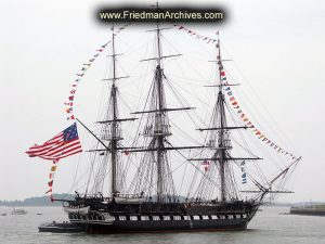 USS-Constitution-Establishing-Shot
