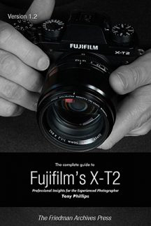 x-T2-FrontCover4_V1_2 4x