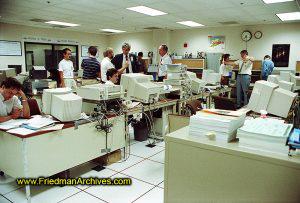 NASA,technology,computing,historic,ancient,video,