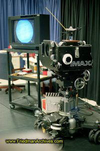 movie camera,JPL,NASA,