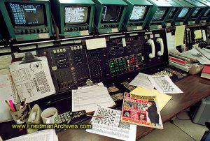NASA,technology,computing,historic,ancient,JPL,