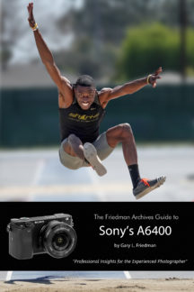 A6400 Front Cover 2
