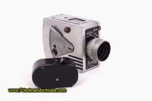 Army camera DSC07141 LR5 72 dpi
