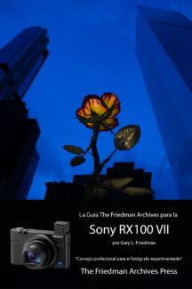 SP-RX100 VII cover 72 dpi